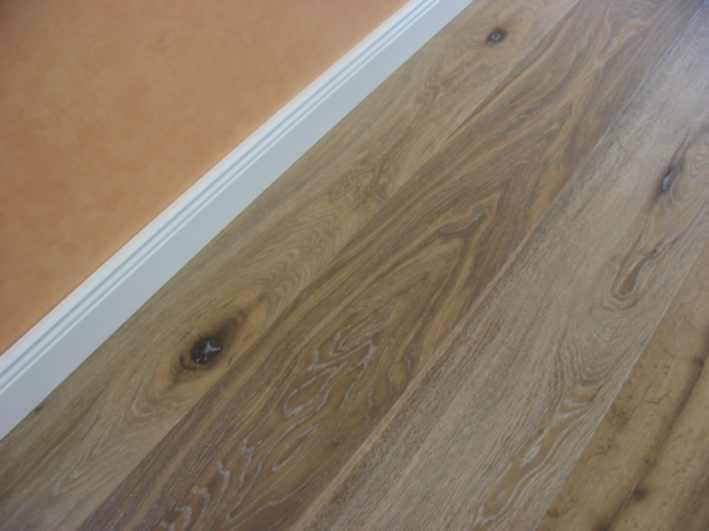 tenhumberg in greven laminat parkett zu g nstigen. Black Bedroom Furniture Sets. Home Design Ideas