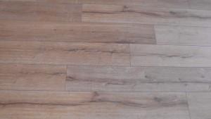 Rip Oak I (800x450)