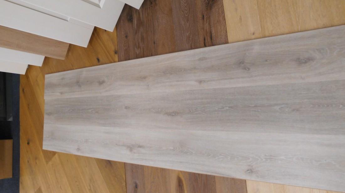 Vinyl Fußboden Eiche ~ Tenhumberg in greven laminat & parkett zu günstigen preisen