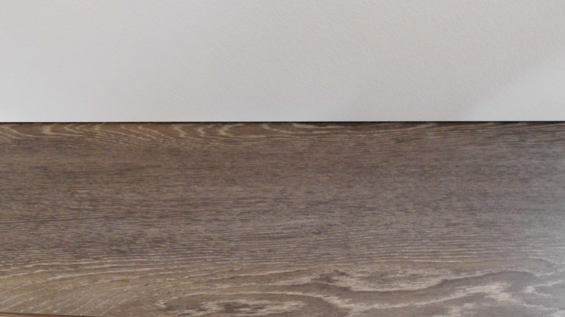 tenhumberg in greven laminat parkett zu g nstigen preisen vinyldesignboden style item pro 1. Black Bedroom Furniture Sets. Home Design Ideas
