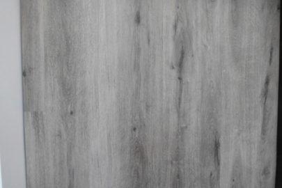 Vinyl Fußboden Günstig ~ Tenhumberg in greven laminat parkett zu günstigen preisen start